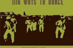 Momon Deep - 1118 Ways To Dance (Dj Vegas SA Remix), afro tech, afro house 2018 download mp3, new house music, south african house music, sa afro house music