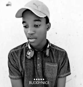 Buddynice - Something About Her (Original Mix)