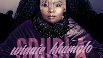 Winnie Khumalo - Sdudla (feat. Rethabile Khumalo, Savage Mafia), new gqom music, gqom 2018 download mp3, download latest south african gqom music, gqom mp3 download
