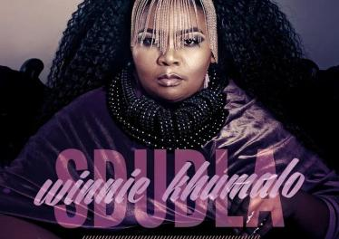 Winnie Khumalo - Sdudla (feat. Rethabile Khumalo, Savage Mafia), new gqom music, gqom 2018 download mp3, download latest south african gqom music, gqom mp3 download