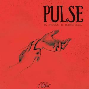 M.Patrick & Murphy Cubic - Pulse (Original Mix)