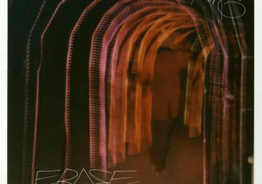 Native Young - Erase (Black Motion Remix)