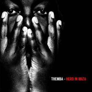 Kususa - Through the Night (Instrumental Version) [Themba Mixed]