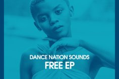 Dance Nation Sounds feat. Zethe - Ofana Nawe, south african house music, sa afro house, new afro house music, afro house 2019 download mp3, local house music, za music, afro deep house, best afro house music