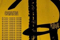 Caianda - Ritual Radio Show 19 MIX [Special Edition]