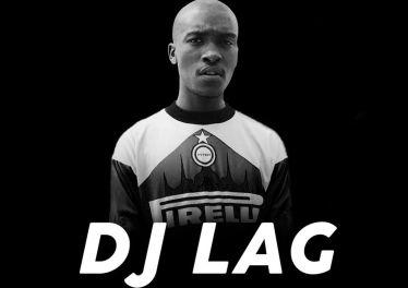 DJ Lag - Radio 1's Essential Mix (2019-01-19)