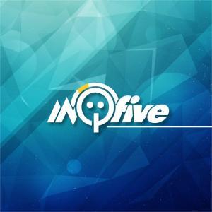 InQfive - Tech With InQfive [Part 12]