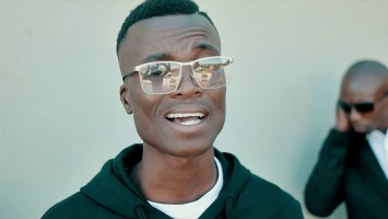 King Monada - Chuwana (Official Video) Afro House King Afro House, Gqom, Deep House, Soulful