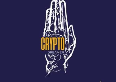 Dreamer - Crypto