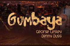 George Lesley & Denny Dugg - Gumbaya (Original Mix), house music 2019, new house music download, afro house sounds, mp3 download