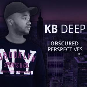 KB Deep feat. Natey Vox - Sweet Fantasy (Dj Jim Mastershine Remix), club music, house music top 10, AFRO HOUSE 2019, new house music south africa, new afro house music, afrohouse download mp3, south african house songs, afro deep, afro tech