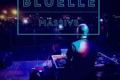 Bluelle - Massive Mix Episode 3