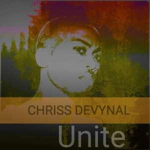 Chriss DeVynal - Cyborg Underground (Dub Mix)