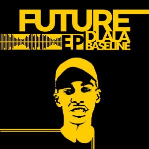 DJ Baseline - Babhubha Abantu (Original Mix), new gqom music, fakaza gqom, gqom 2019 download mp3, sa gqom, gqom songs, latest south african gqom