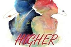 DJMreja & Neuvikal Soule - Higher (feat. Percy)