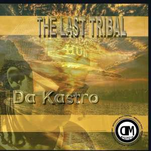 Da Kastro - Tribal Movement (Original Mix), afrohouse 2019, durban house music, latest house music tracks, dance music, latest sa house music, new music releases, web music player
