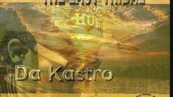 Da Kastro - Tribal Movement (Original Mix)
