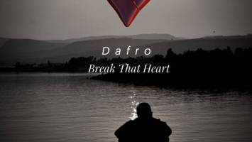 Dafro - Break That Heart (Original Mix), afrotech, new afro house songs, afro house mp3, datafilehost music, afro house zippyshare, sa music, south africa house music, afro deep tech.