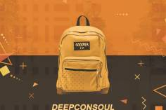 Deepconsoul The Goodies, Vol. 4
