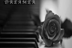 Dreamer - Love Lost