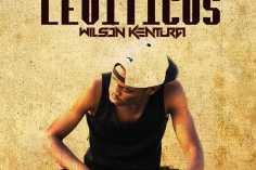 Wilson Kentura - Techland (Original Mix)