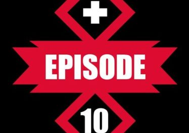 HARDIHOOD - The Commute Drums Radio Show EP10