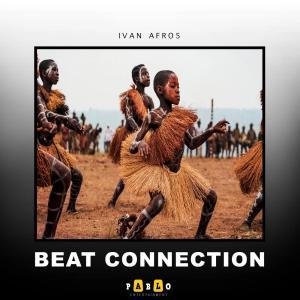 Ivan Afro5 - Beat Connection (Original Mix)