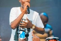new south africa music, new king monada songs, afro house songs, sa za music, latest south african songs, King Monada - Wa Bina Odho Seka (feat. DJ Bennito)