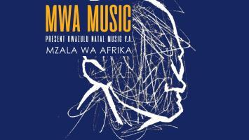 VA - Kwazulu Natal Music, latest house music, deep house tracks, house music download, afro house music, new house music south africa, afro deep house, tribal house music, best house music, african house music, soulful house, deep house datafilehost