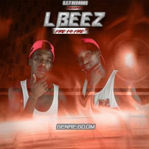 LBEEZ - Terminator (feat. Gabriel YoungStar)