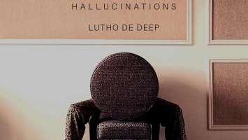 Lutho De Deep - You Belong To Me (Original Mix)