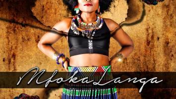 Mpumi - Mfokalanga (feat. Professor)