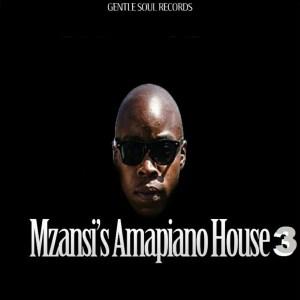 Loxion Deep - Sashi'isghubu (Original Mix), new amapiano music, south african amapiano, download amapiano songs, sa amapiano, za music, afrohouse 2019 download