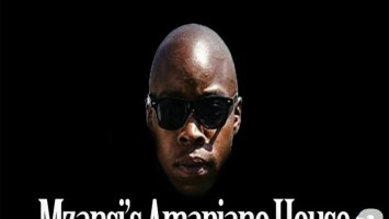 VA Mzansi's Amapiano House 3, new amapiano music, south african amapiano, download amapiano songs, sa amapiano, mzansi house music, za music, afrohouse 2019 download