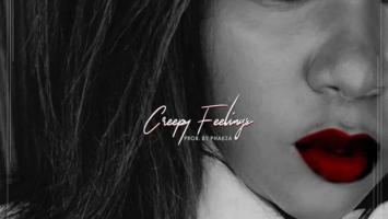 NuzuDeep - Creepy Feelings