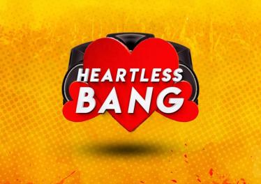 Bizza Wethu & Mr Thela - Heartless Bang (Pro-Tee's Boomin Base Remake)