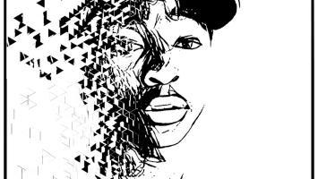 TebzaFunk - Feeling (feat. Mgijimi, Charity, Sandzsation & Amanda) [Remastered]
