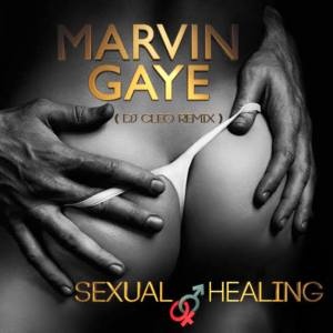 Marvin Gaye - Sexual Healing (Dj Cleo Remix), amapiano vibes, new amapiano music, amapiano songs, amapiano 2019 download mp3, sa music, za amapiano