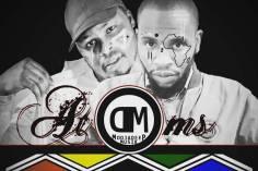VA - Afro House Phase 1 | Modjadeep Musik