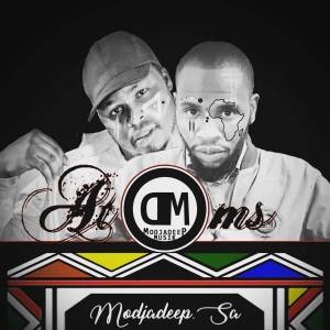 VA - Afro House Phase 1 Modjadeep Musik, new house music, deep house tracks, house music download, club music, afro house music, new house music south africa, afro deep house, tribal house music, best house music, african house music