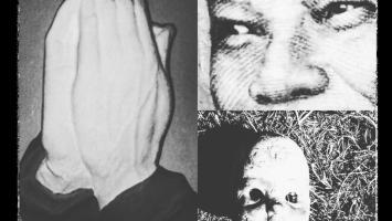 Banele Gaza - Paradigm, deep house 2019, deep house sounds, new sa music, house music download