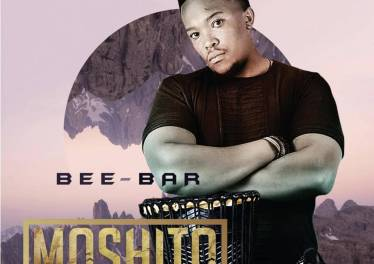 Bee Bar - Moshito EP, south african house music, new afro house music, download latest house music, afrohouse, afro music