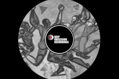 Buder Prince - Afro Moves (Original Mix)