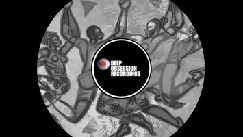 Buder Prince - Afro Moves (Original Mix)