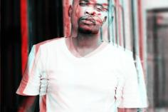 Buder Prince - African Dubstep, afrohouse, new afro house music, afro house 2019 download, sa music, za house music download mp3, latest afro house songs