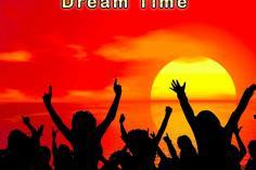 Camblom Subaria - Dream Time LP