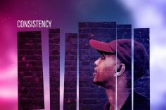 DJ Ace - Consistency