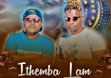 Deep Sound Crew - Ithemba Lam (feat. Minolar)