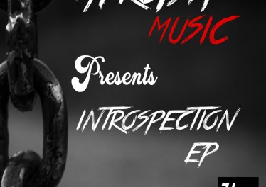 Dj Kaz - Introspection EP