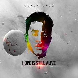 Dlala Lazz & BlaQRhythm - Triple Six, new gqom music, southa african gqom music, gqom songs, gqom mp3 download, durban gqom, latest afro house music, gqom 2019